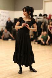 Vanessa Hudgens -