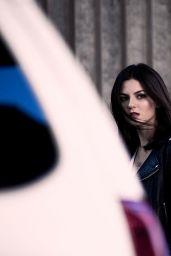Victoria Justice - MTV