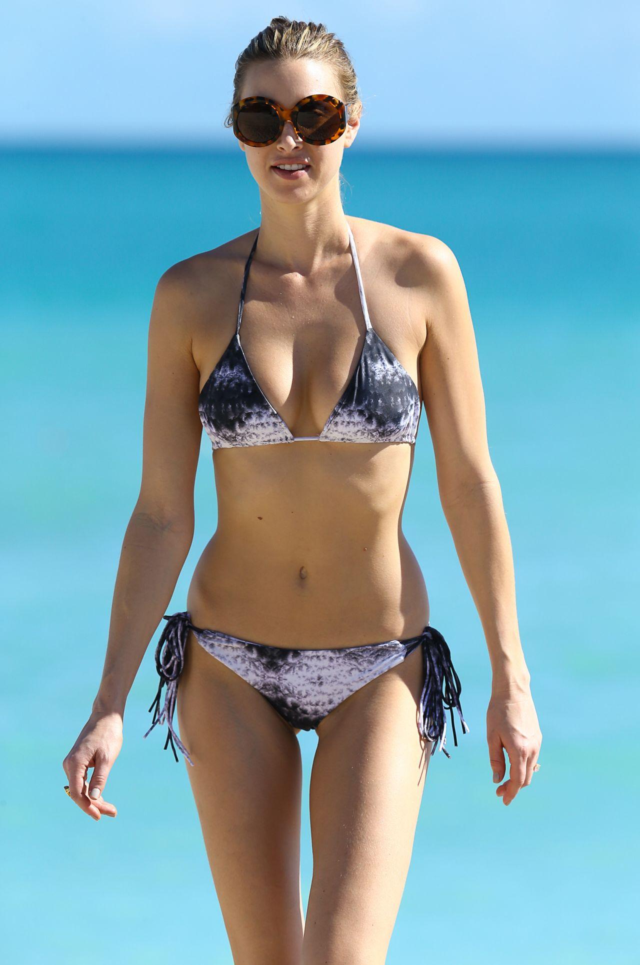 Whitney Bikini 72