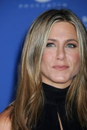 Jennifer Aniston – 2015 Santa Barbara International Film Festival - Montecito Award