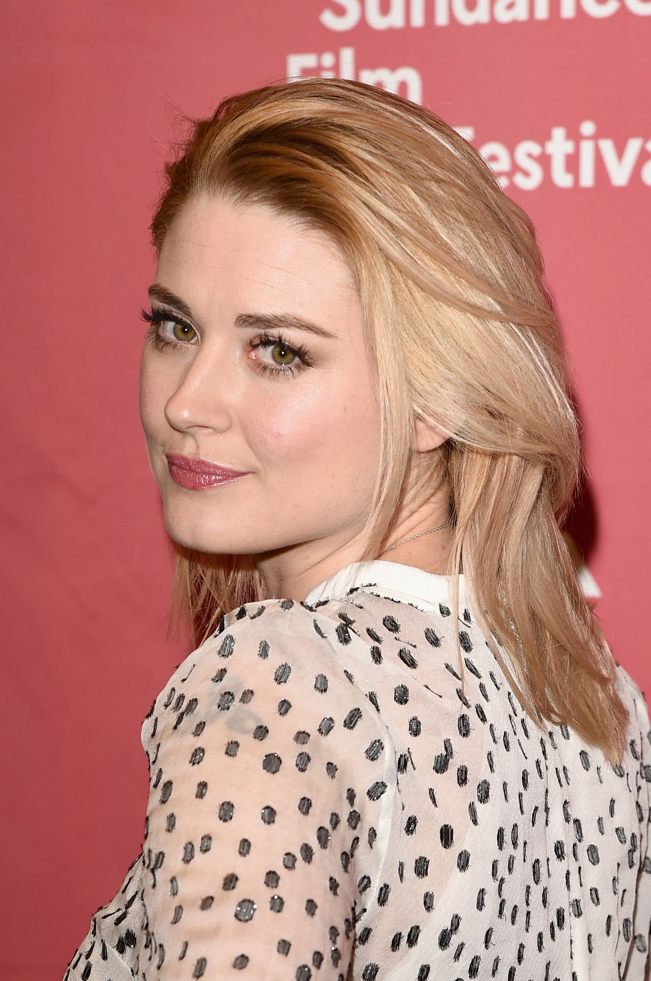 Alexandra breckenridge in zipper 2015 3 - 5 6