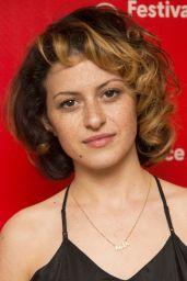 Alia Shawkat -