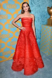 Allison Williams – HBO's Post 2015 Golden Globe Awards Party