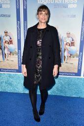 Amanda Peet - HBO