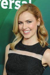Amanda Schull - NBCUniversal