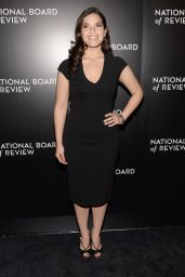 America Ferrera - 2014 National Board of Review Gala