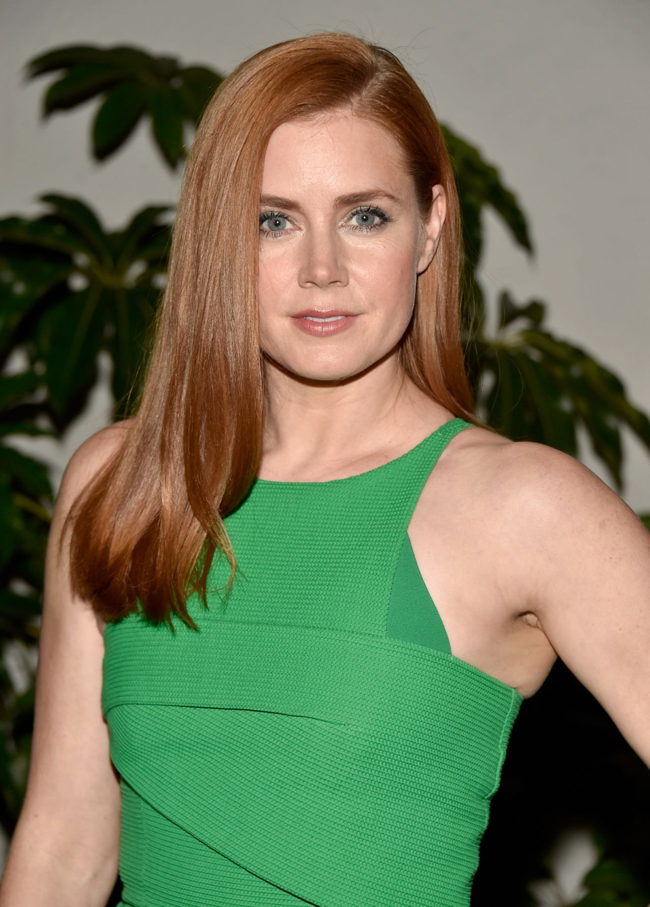 Amy Adams – W Magazi... Amy Adams