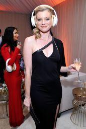 Amy Smart – Art Of Elysium & Samsung Galaxy Present Marina Abramovic's HEAVEN in Los Angeles