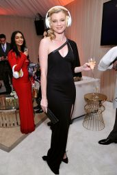 Amy Smart – Art Of Elysium & Samsung Galaxy Present Marina Abramovic's HEAVEN in Los Angeles