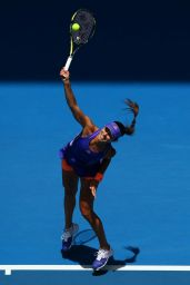 Ana Ivanovic – 2015 Australian Open in Melbourne, Day 1