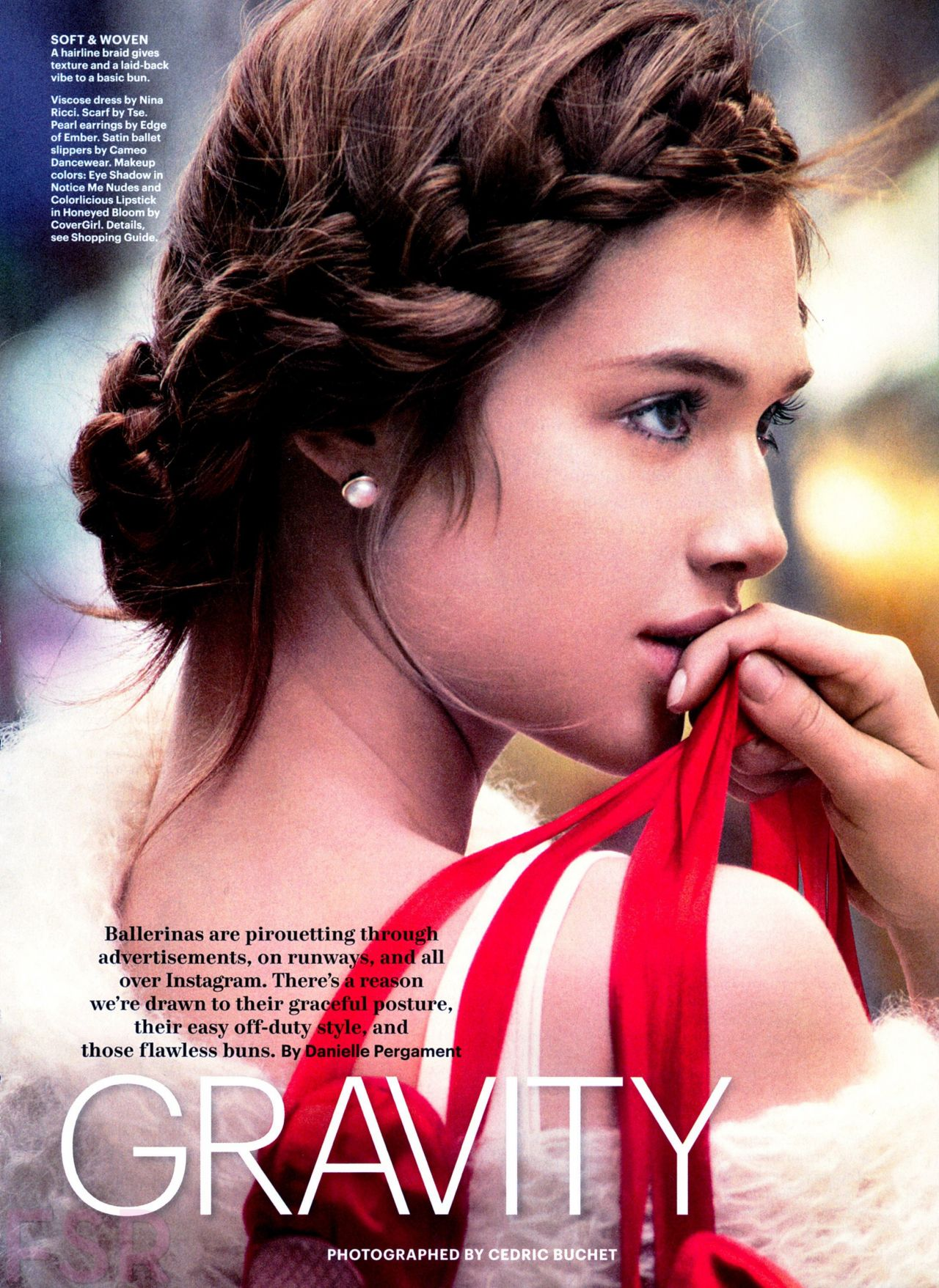 Celebrity Anais Pouliot nude (36 foto and video), Topless, Cleavage, Instagram, cleavage 2006