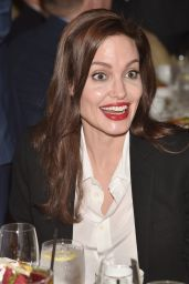 Angelina Jolie – 2015 AFI Awards in Beverly Hills