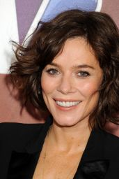 Anna Friel - 2015 NBCUniversal Press Tour in Pasadena