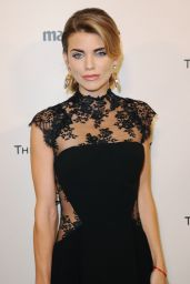 AnnaLynne McCord - The Weinstein Company & Netflix