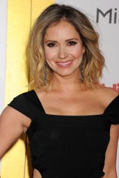 Ashley Jones -