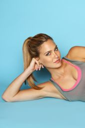 Bar Refaeli - HOODIES Summer 2014 Collection