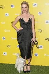 Becca Tobin - The World Dog Awards 2015