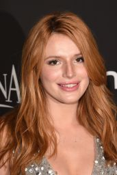Bella Thorne – InStyle and Warner Bros 2015 Golden Globes Party