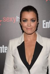 Bellamy Young - Entertainment Weekly's SAG Awards 2015 Nominees Party