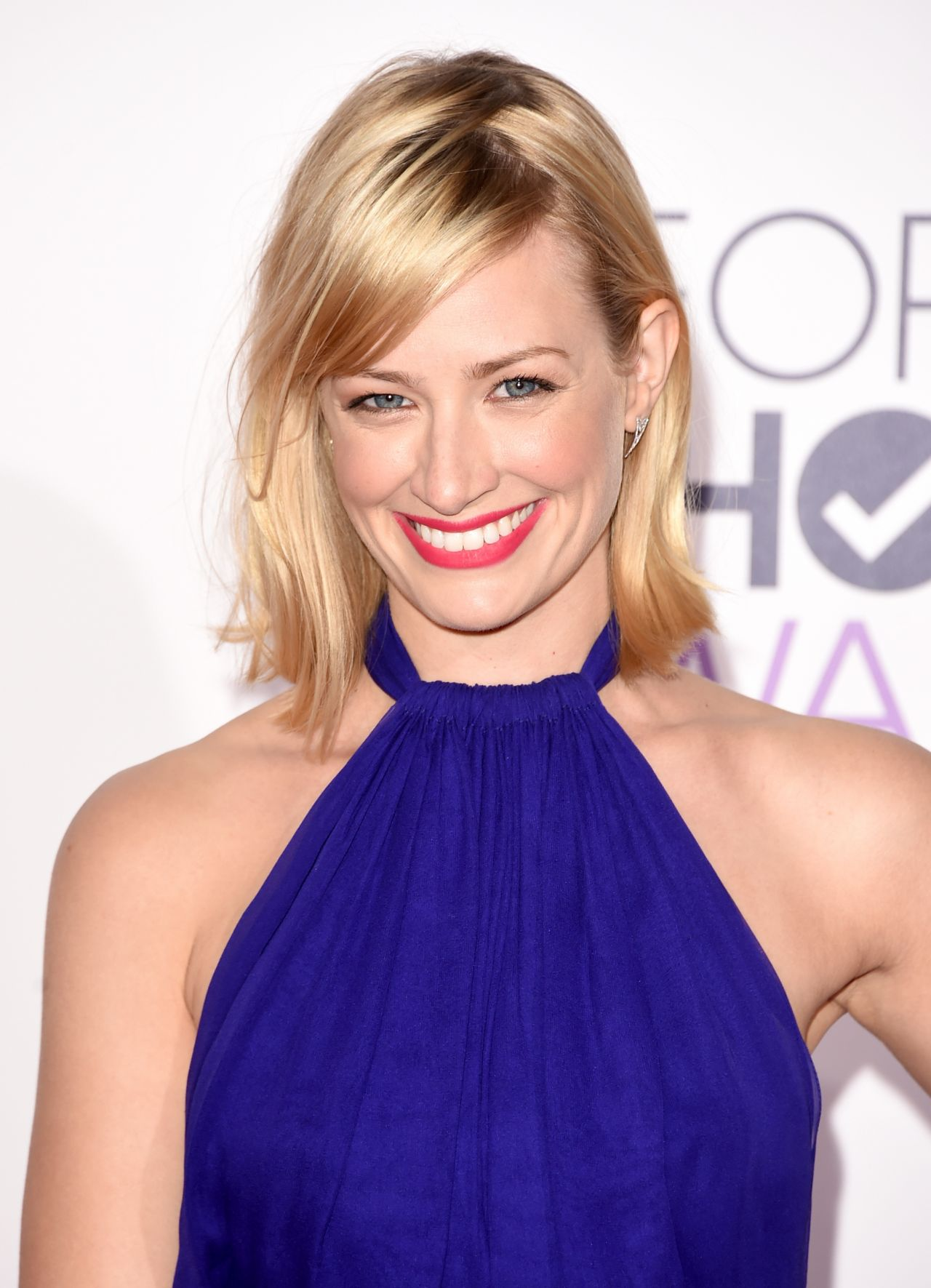 BETH BEHRS: HOW SHE AGED MORE THAN 10 YEARS IN JUST FOUR