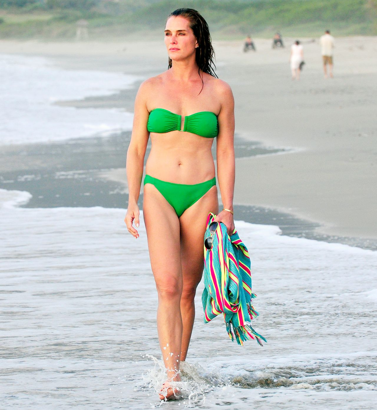 Bikini Brooke Shields nudes (79 photos), Pussy, Hot, Feet, cleavage 2020