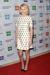 Brooklyn Decker - 2015 Artios Awards for Casting in New York City