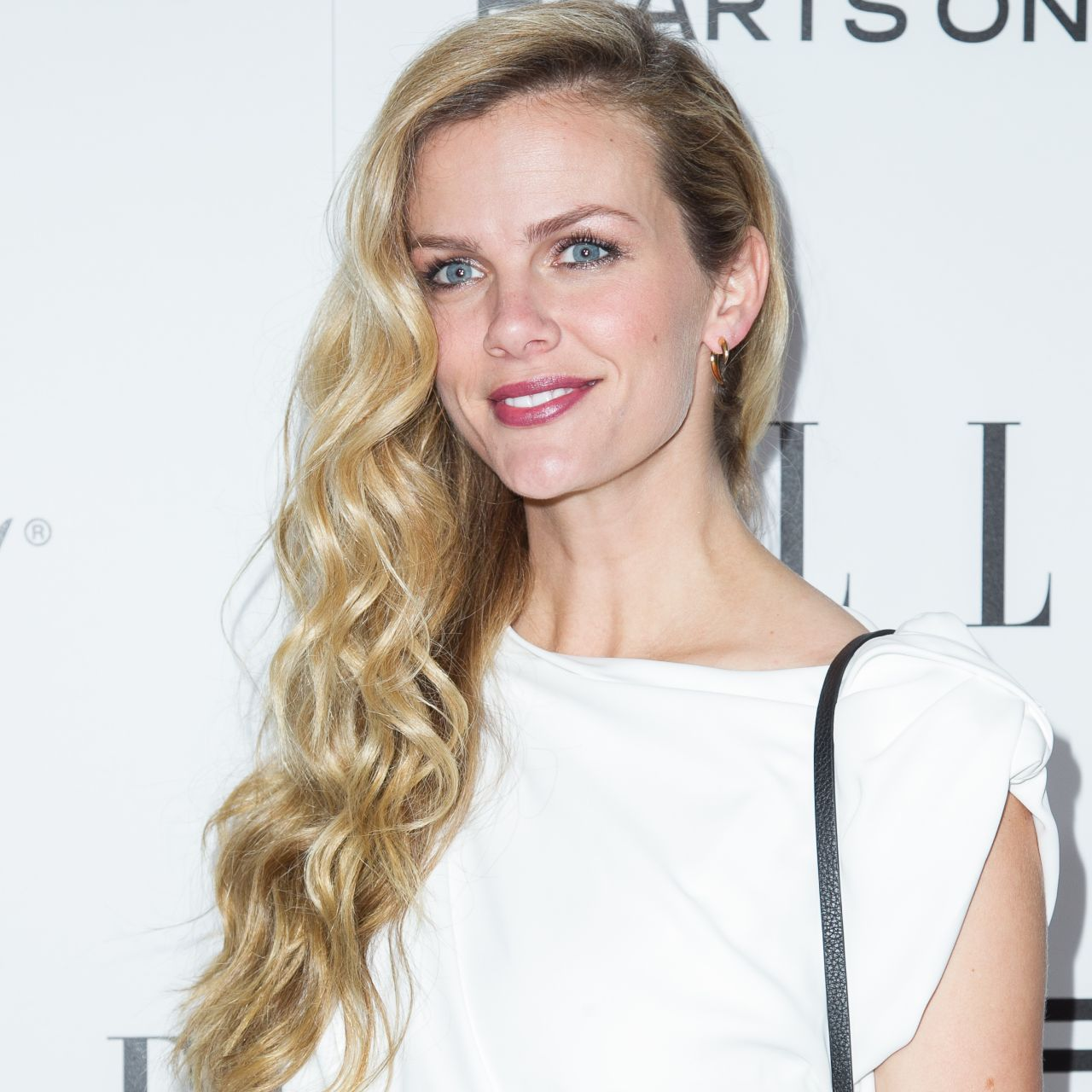 Brooklyn Decker – ELLE 2015 Annual Women in TV Celebration in Los ...