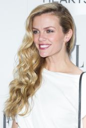 Brooklyn Decker - ELLE 2015 Annual Women in TV Celebration in Los Angeles