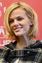 Brooklyn Decker -