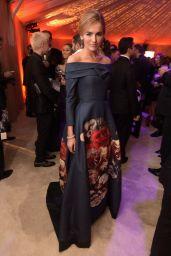 Camilla Belle – Art Of Elysium & Samsung Galaxy Present Marina Abramovic's HEAVEN in Los Angeles