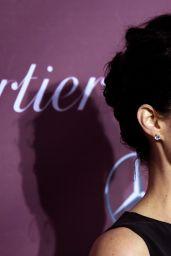 Carla Gugino – 2015 Palm Springs International Film Festival Awards Gala
