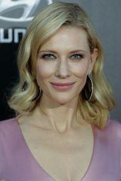 Cate Blanchett - 2015 AACTA Awards Ceremony in Sydney
