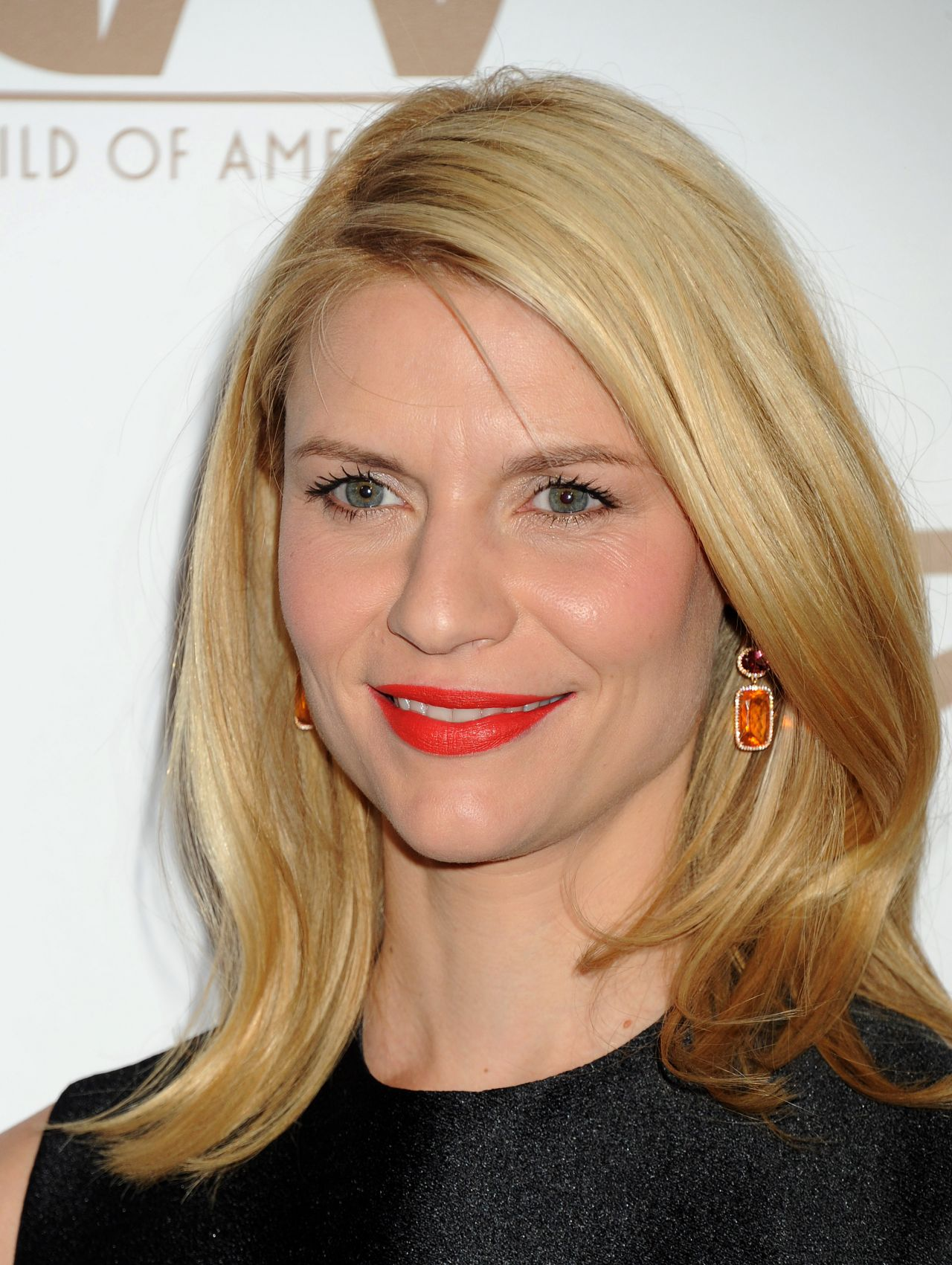 Claire Danes – 2015 Producers Guild Awards in Los Angeles Claire Danes