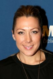 Colbie Caillat - 2015 National Association of Music Merchants show in Anaheim