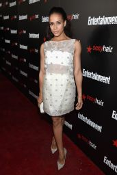 Dania Ramirez – Entertainment Weekly's SAG Awards 2015 Nominees Party