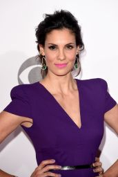 Daniela Ruah - 2015 People