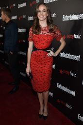 Danielle Panabaker – Entertainment Weekly's SAG Awards 2015 Nominees Party