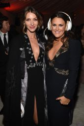 Dawn Olivieri – Art Of Elysium & Samsung Galaxy Present Marina Abramovic's HEAVEN in Los Angeles