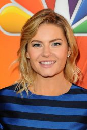 Elisha Cuthbert - 2015 NBCUniversal Press Tour in Pasadena