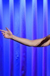 Eliza Doolittle - Performing at Quaglino