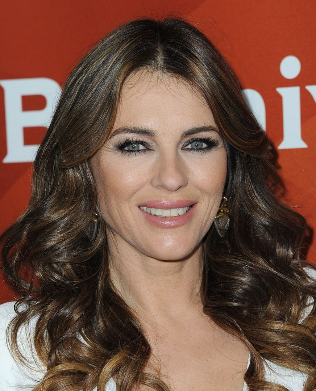 elizabeth hurley - photo #18