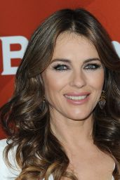 Elizabeth Hurley - NBCUniversal