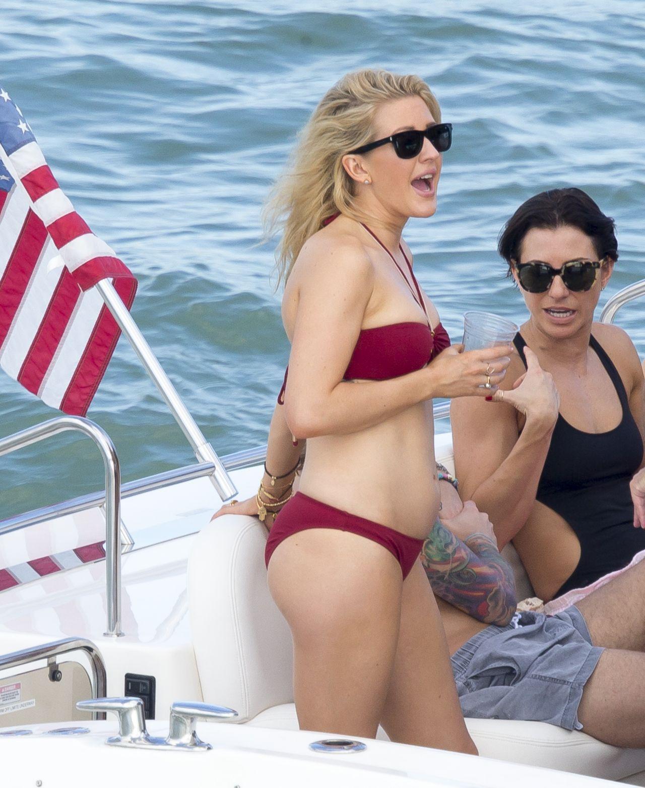 Fappening Ellie Goulding naked (26 photos), Pussy, Sideboobs, Instagram, legs 2017