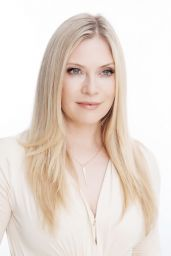 Emily Procter - Photoshoot, January 2015