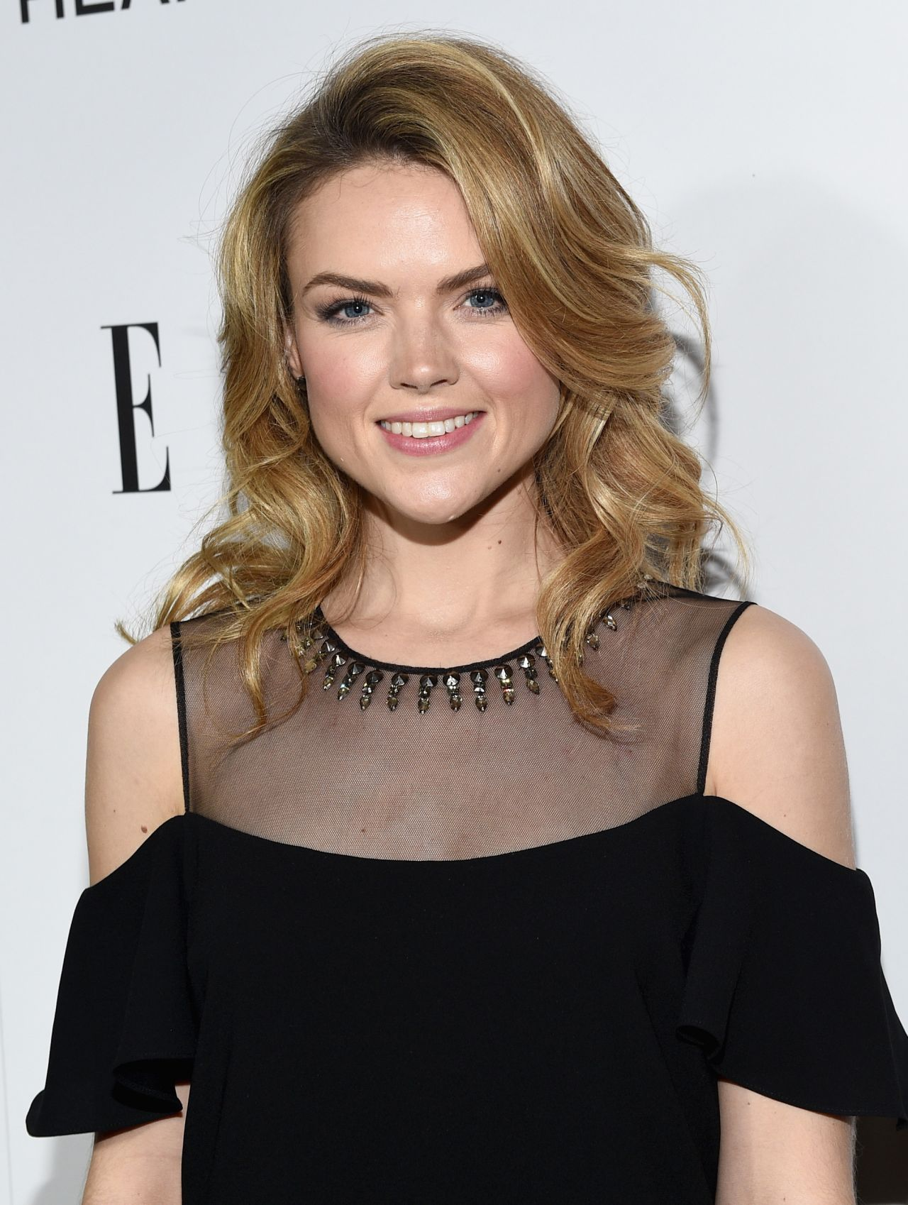 Watch Erin Richards video
