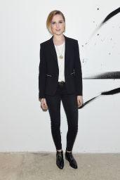 Evan Rachel Wood -