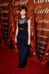 Felicity Jones – 2015 Palm Springs International Film Festival Awards Gala