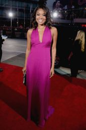 Gabrielle Union – 2015 People's Choice Awards in Los Angeles