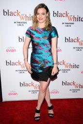 Gillian Jacobs -