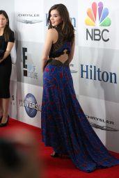 Hailee Steinfeld - NBC/Universal